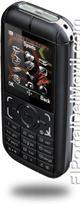 Alcatel OT-I650 Pro