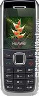 Huawei T520